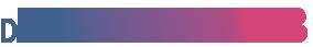 Логотип Доктор Колесников
